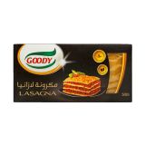 Lasagna Pasta -  500G