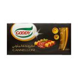 Cannelloni Pasta - 250G