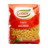 Macaroni - 500G