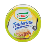 Tenderina Sandwich Tuna With Lemon & Pepper -  80G