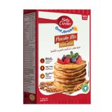 Whole Grain Pancake Mix - 500G