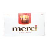 Chocolate Gift Pack - 400G