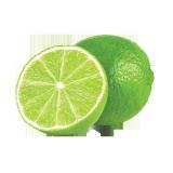 Limes Big - 250 g
