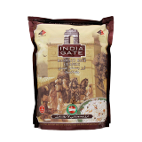 Classic White Basmati Rice Ambar - 10Kg