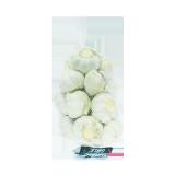 Garlic Bag -  400G