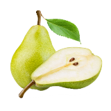 Pears Vermont Beauty - 500 g