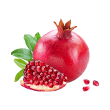 Indian Pomegranate - 500 g