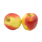 Kanzi Apples Italy - 250 g