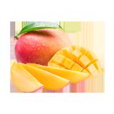 Mango Taimur - 250 g