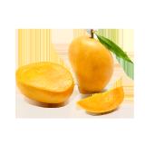 Mango Rajapuri - 250 g