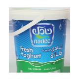 Full Fat Yoghurt - 1Kg