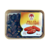 Mabroob Dates - 800G