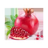 Pomegranate Perru - 250 g