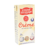 Whipping Cream - 1L