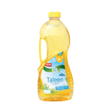 Cooking Oil - 1.5L