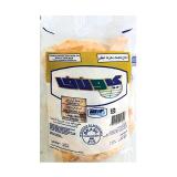 Chicken Shawarma - 2.5Kg