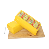 German Gouda Cheese - 250 g