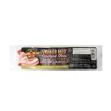 Smoked Beef Breakfast Slices - 454G