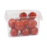 Red Cherry Tomatoes - 250G