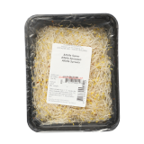 Alfalfa Sprouts - 100G