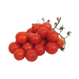 Cherry Tomatoes On The Vine - 250 g