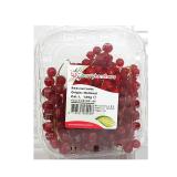 Redcurrant Berries - 250 g