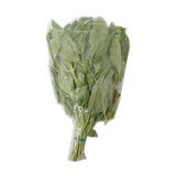 Basil in Bunches - 100G