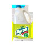 Fresh Ayran Laban - 1.75L