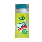 Fresh Ayran Laban - 180Ml