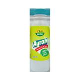 Ayran Laban Drink - 360Ml