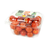 Hydroponic Cherry Tomatoes - 250G