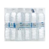 Mineral Water - 12x550Ml