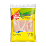 Boneless Chicken Breast - 2.5KG