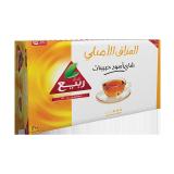 Original Taste Teabags - 200 × 2G