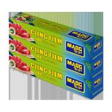 Maog Cling Film 30Cm x 30M - 1PCS