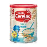 Cerelac Rice -  400G