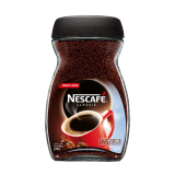 Classic Instant Coffee -  50G