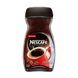 Classic Instant Coffee -  200G