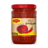 Arabiata sauce - 550G