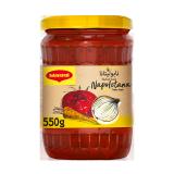 Napoletana Sauce - 550G