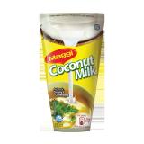 Coconut Milk - 180 Ml