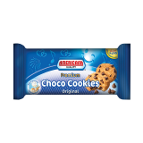 Choco Chips Cookies - 45G