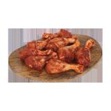 Chicken Drumsticks BBQ Spices - 1.0 kg