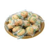 Date Maamoul - 500 g