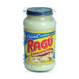 Roasted Garlic Parmesan -  16Z