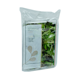 Baby Mix Leaves - 1 Box