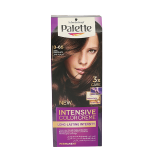 Intensive Color Crème 3-65 dark Chocolate - 1PCS