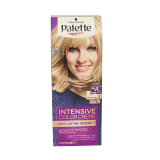 Intensive Color Crème 9-0 Extra Light Blonde - 1PCS
