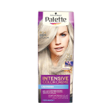 Intensive Color Crème 10-1 Arctic Silver Blonde - 1PCS