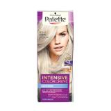 Intensive Color Crème 10-1 Arctic Silver Blonde - 1PCS
